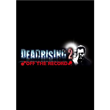 Dead Rising 2: Off the Record (PC) DIGITAL (403164)