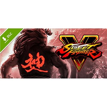 Street Fighter V - Season 2 Character Pass (PC) DIGITAL (406449)