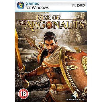 Rise of the Argonauts (PC) DIGITAL (409548)