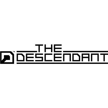 The Descendant: Rest of Season (PC/MAC) DIGITAL (365019)
