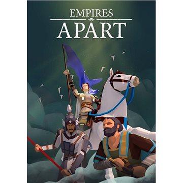 Empires Apart (PC) DIGITAL (425289)