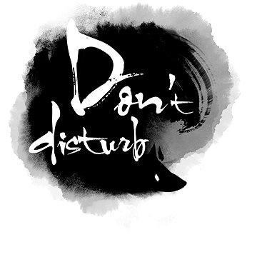 Don't Disturb (PC) DIGITAL (430632)