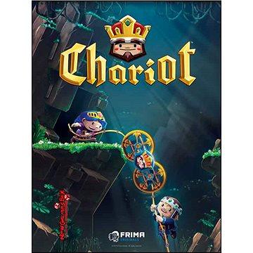 Chariot (PC) DIGITAL (431764)