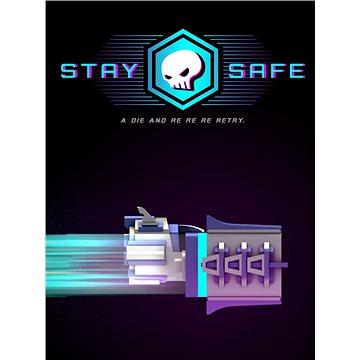 Stay Safe (PC) DIGITAL (434792)
