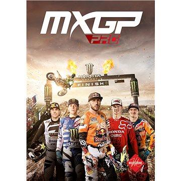 MXGP PRO (PC) DIGITAL (443194)