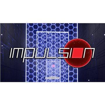 Impulsion (PC) DIGITAL (441450)