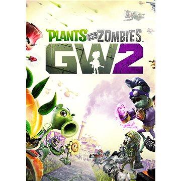 Plants vs. Zombies Garden Warfare 2 (PC) DIGITAL (442954)