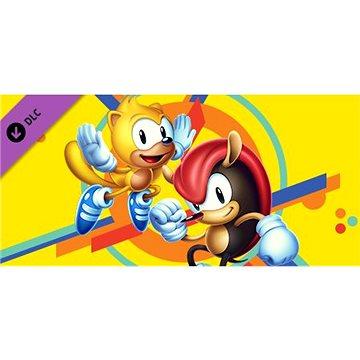 Sonic Mania - Encore (PC) DIGITAL (444416)