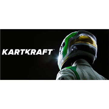 KartKraft (PC) DIGITAL (659194)