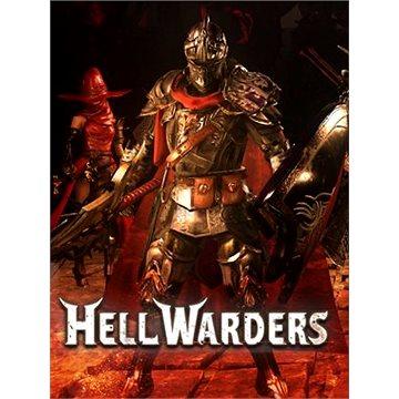 Hell Warders (PC) DIGITAL (702157)
