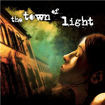 Town of Light (PC) DIGITAL (705088)