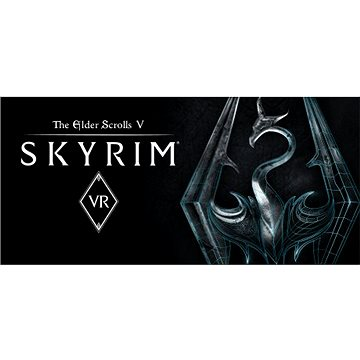 The Elder Scrolls V: Skyrim VR (PC) DIGITAL (424734)