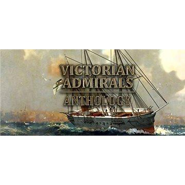 Victorian Admirals (PC) Steam DIGITAL (811198)