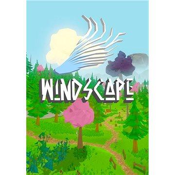 Windscape (PC) Steam DIGITAL (788674)