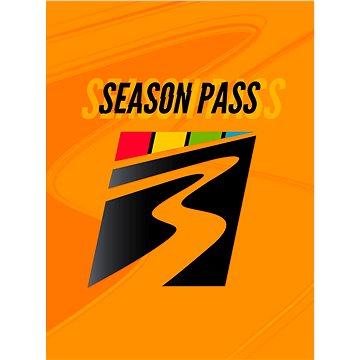 Project Cars 3 Season Pass - PC DIGITAL (1175230)