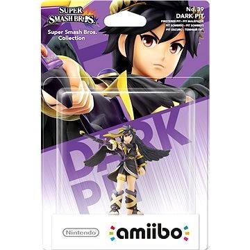 Amiibo Smash Dark Pit (045496353025)