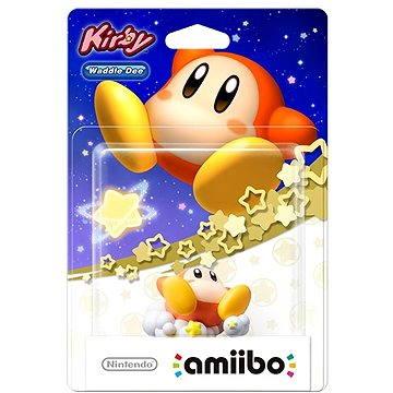 Amiibo Kirby Waddle Dee (045496380106)