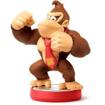 Amiibo Super Mario Donkey Kong (NIFA0043)