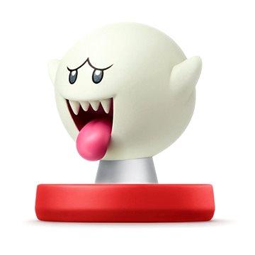 Amiibo Super Mario Boo (NIFA0042)
