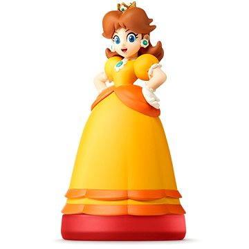 Amiibo Super Mario Daisy (NIFA00432)