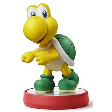 Amiibo Super Mario - Koopa Troopa (045496353148)