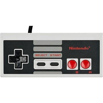 Nintendo Classic Mini: NES controller (NICP010)