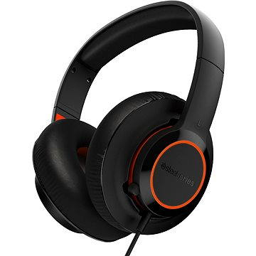 SteelSeries Siberia 150 (61421)