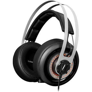 SteelSeries Siberia World of Warcraft (51154)