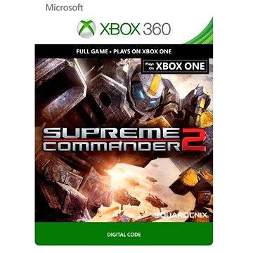 Supreme Commander 2 (G3P-00080)