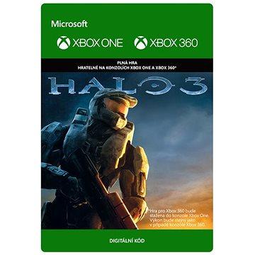 Halo 3 - Xbox One Digital (G9N-00040)