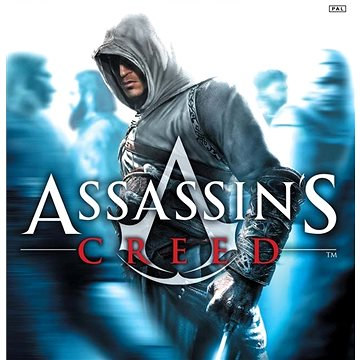 Assassins Creed - Xbox One Digital (G3P-00121)