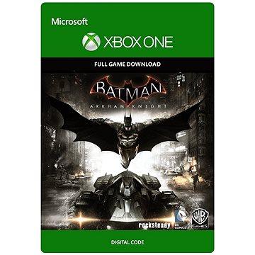 Batman Arkham Knight - Xbox Digital (G3Q-00015)