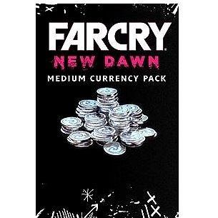 Far Cry New Dawn Credit Pack Medium - Xbox One Digital (KZP-00024)