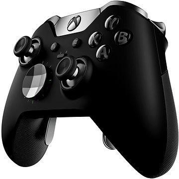 Xbox One Wireless Controller Elite (HM3-00009)