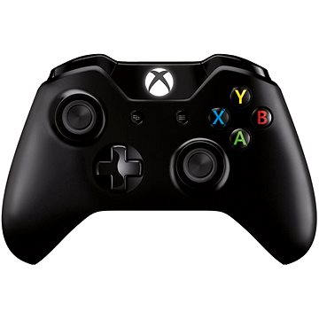 Xbox One Wireless Controller pro Windows (NG6-00003)