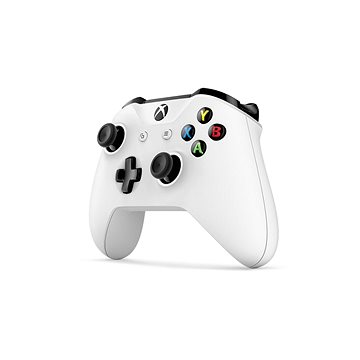 Xbox Adaptive Controller (JMU-00003)