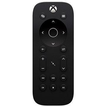 Xbox One Media Remote (6DV-00006)