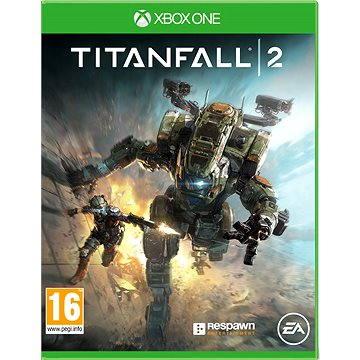 Titanfall 2 - Xbox One (1027229)