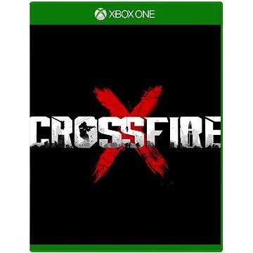 CrossfireX - Xbox One