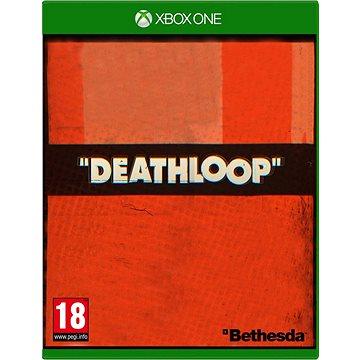 Deathloop - Xbox One