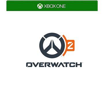 Overwatch 2 - Xbox One