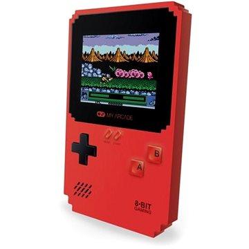 My Arcade Pixel Classic (DGUNL-3201)