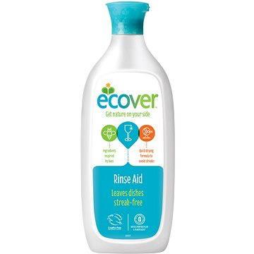 Leštidlo ECOVER leštidlo do myčky na nádobí 500 ml (5412533001556)