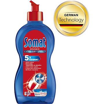 Leštidlo SOMAT Rinser 2in1 500 ml (9000101072990)