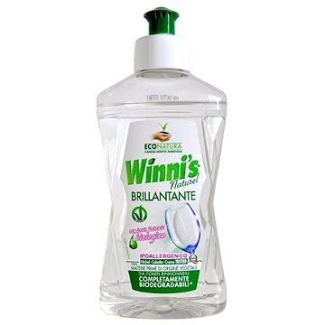 Leštidlo WINNI´S Brillantante 250 ml (8002295062604)