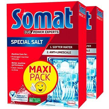 SOMAT Sůl 2× 1,5 kg (9000101041514)