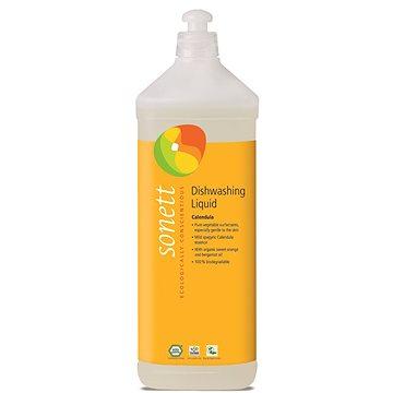 SONETT Dischwahing Liquid Měsíček 1 l (4007547306547)