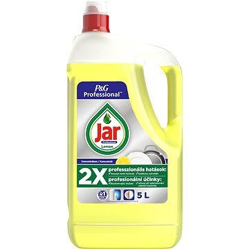 JAR Lemon 5 l (4015600626136)