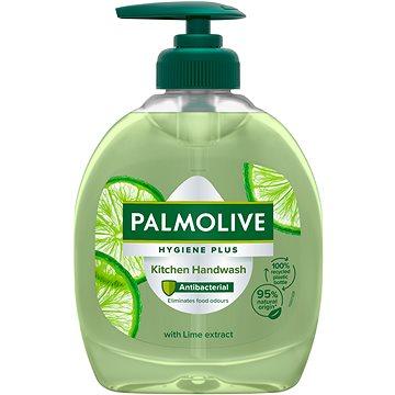 Tekuté mýdlo PALMOLIVE Kitchen Hand Wash Odour Neutralising 300 ml (8003520042705)