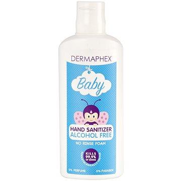 DermAphex BABY 150 ml (3760240340157)